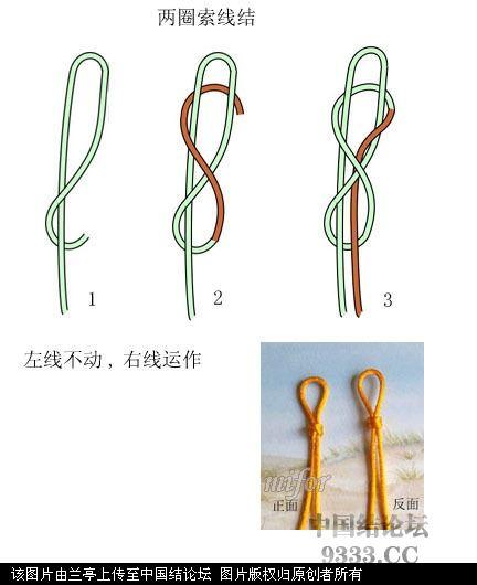 中国结论坛   结艺互助区 10060820269ae7260d29531fb1
