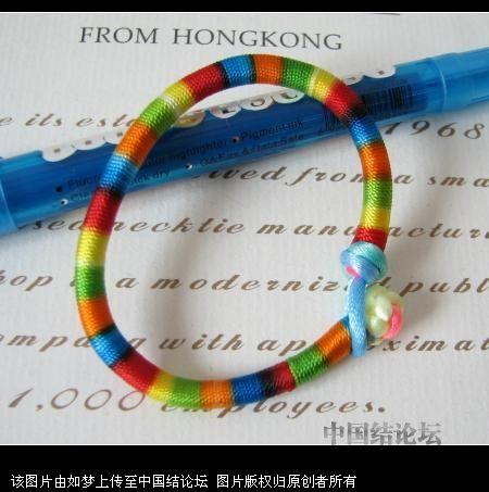 中国结论坛   有结同做 100611135696667a148bf2e34f