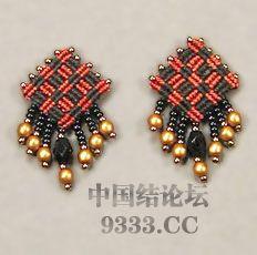 中国结论坛 【转载】异域风情  作品展示 1006120149d1dabc446c0d79a0
