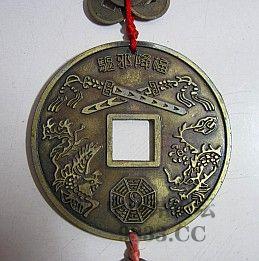 中国结论坛   中国结文化 10061311381b6514f24a14042c