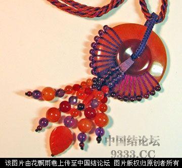 中国结论坛 【转载】异域风情  作品展示 1006150035208de3912aad9052