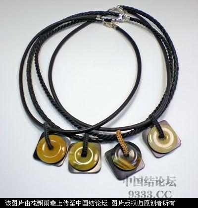 中国结论坛 【转载】异域风情  作品展示 1006150036481b40c862cd704a
