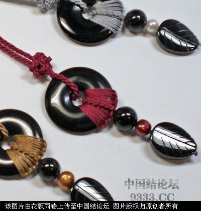 中国结论坛 【转载】异域风情  作品展示 10061500365c23e2d589d116ab