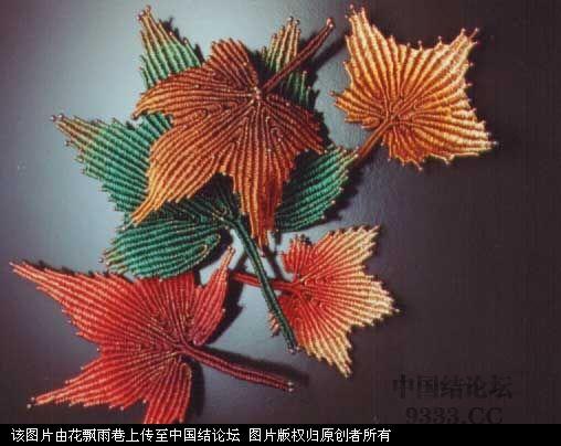 中国结论坛 【转载】异域风情  作品展示 1006150036aca7e12e8f94fd22