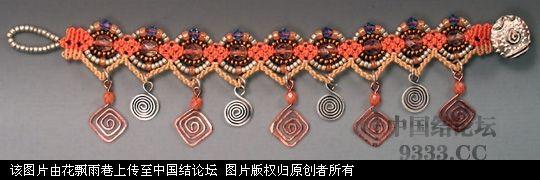 中国结论坛 【转载】异域风情  作品展示 1006150036d2aeb30401ddc91c