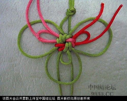 中国结论坛   一线生机-杨朝宗专栏 1006171352dc38d2e875e4b22f