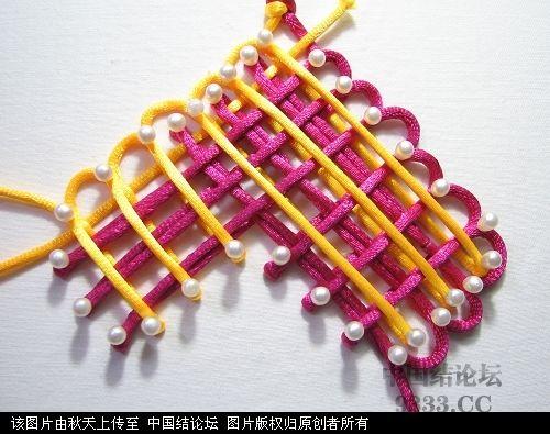 中国结论坛 6乘3謦结编法教程  基本结-新手入门必看 1006280755401971f89dacc70b
