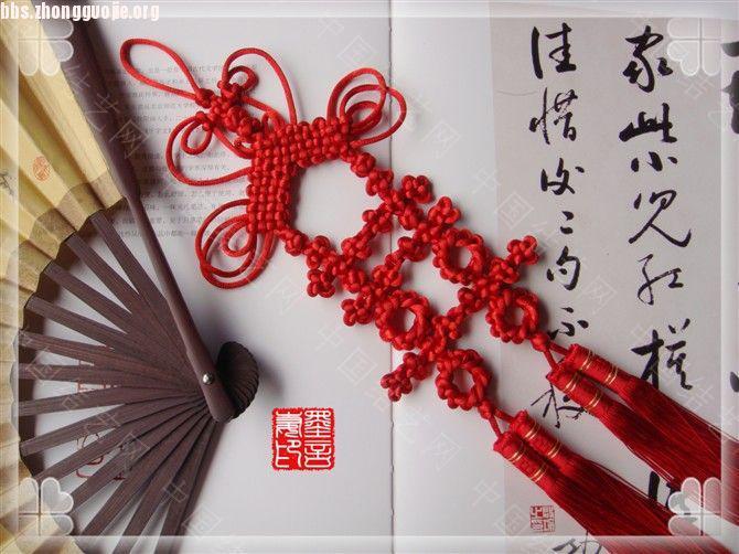 中国结论坛 【墨言作品集】持续更新。。。  作品展示 1010090955a9946555c9339aa6