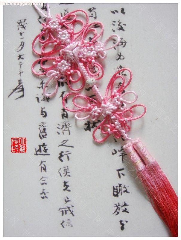 中国结论坛 【墨言作品集】持续更新。。。  作品展示 101009095641ea2a71d6f8b4cd