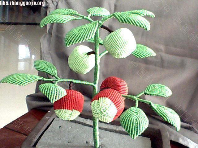 中国结论坛 果树盆景  作品展示 1010181012a01c601671f1ce69