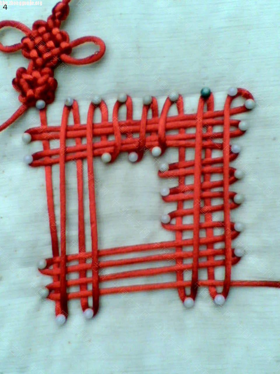 中国结论坛   基本结-新手入门必看 1010230918117270aa067a6914