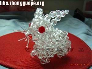 中国结论坛   作品展示 101105163532e49c80718371ed