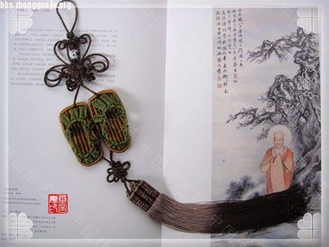 中国结论坛   作品展示 1011232050b1e483629ac8d369