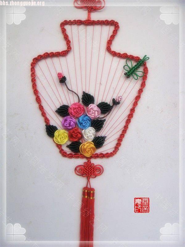 中国结论坛   作品展示 1011232052708990bae7e9e75d