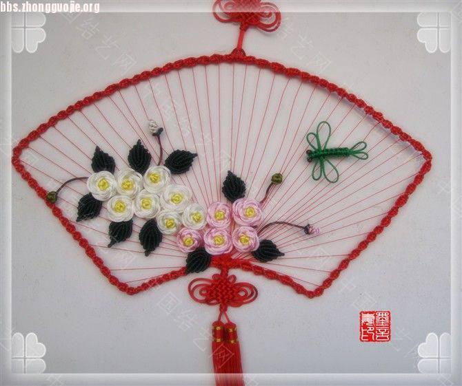 中国结论坛   作品展示 1011232052877a64944d7cb405
