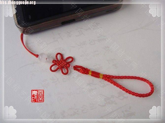 中国结论坛   作品展示 1011232053e82f2459a07e6293