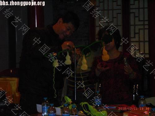 中国结论坛 北京市中国绳结艺术联谊会成立大会圆满成功  结艺网各地联谊会 1012120515956a5d0870afed44