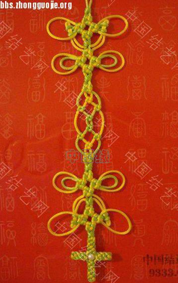 中国结论坛   作品展示 1012260619ca3d1ff919972fdf