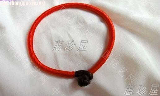 中国结论坛   图文教程区 1012280925c76291eb90e50afe