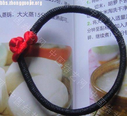 中国结论坛   图文教程区 10122913230fcad289e6722f03