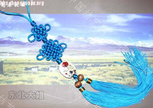 中国结论坛   作品展示 11010101024cf061f615773f2b
