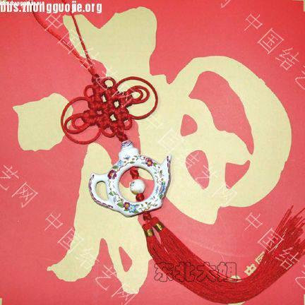 中国结论坛   作品展示 1101010102739365f9bb16bdbb