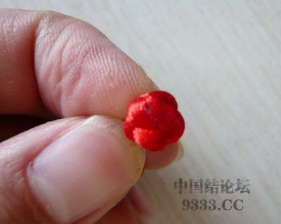 中国结论坛   结艺互助区 ea1233c7f6ac81e465b65999ee09c6340