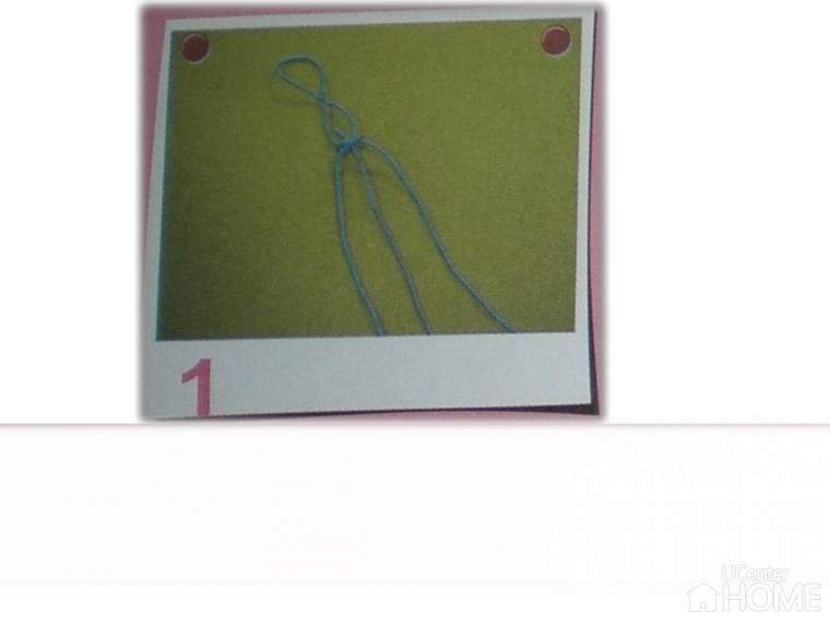中国结论坛 可爱的小粽子  图文教程区 744721ea068f70a8846b71bbd6ba574a1