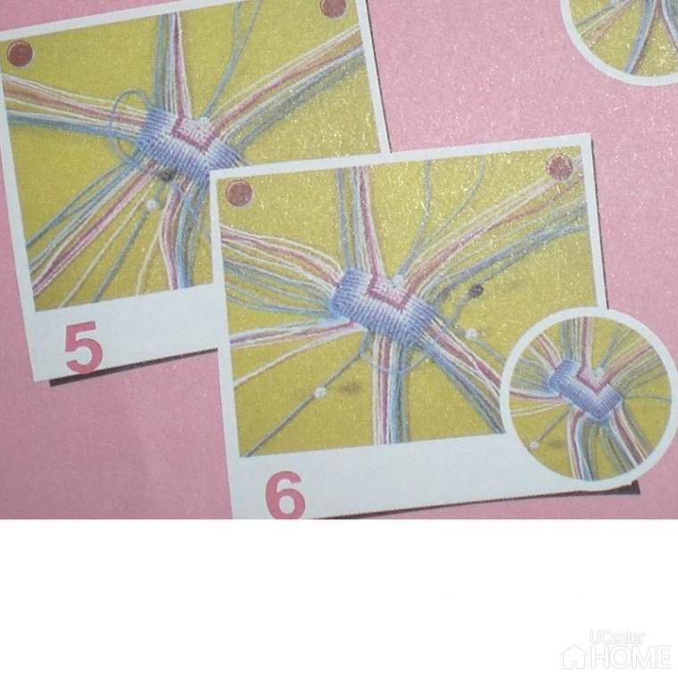 中国结论坛 可爱的小粽子  图文教程区 744721ea068f70a8846b71bbd6ba574a5