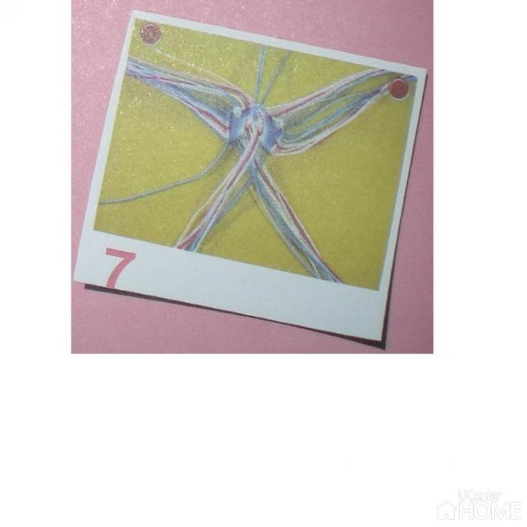 中国结论坛 可爱的小粽子  图文教程区 744721ea068f70a8846b71bbd6ba574a6