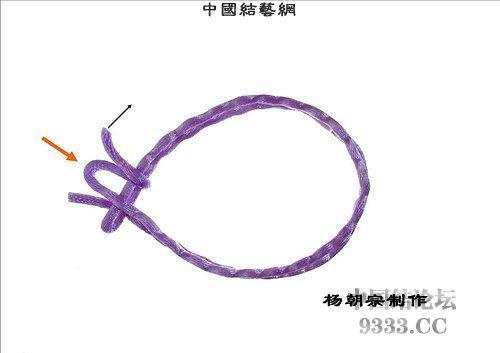 中国结论坛 水滴型 回菱(杨朝宗) 什么是水滴型鼻孔,小水滴 一线生机-杨朝宗专栏 0c115df15c0b3544439f6e2b6758407e3