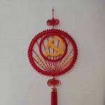 献礼中国共产党建党一百周年