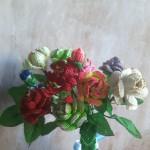我的一束花