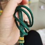 项链挂绳,接代工