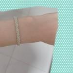 布灵布灵的手链