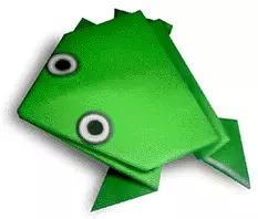 20种折纸方法, 快给孩子们留着吧!