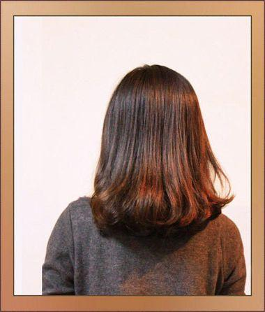 2款蜈蚣辫发型扎法,垂落在一侧的长发丝更性感迷人!