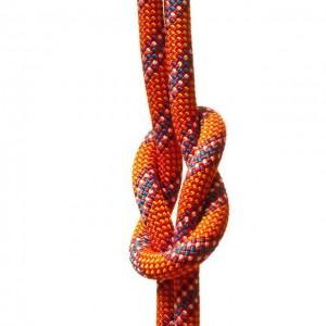 实用结绳法70种教程,实用绳结打法图解
