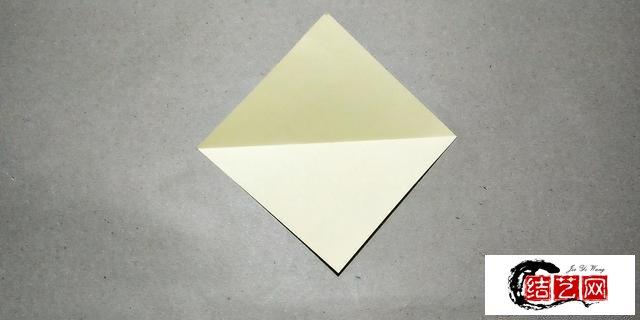 回忆篇:飞镖折纸合辑