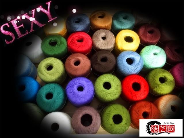 一个实例,七个要点为你解决如何选择编织好线材的难题!