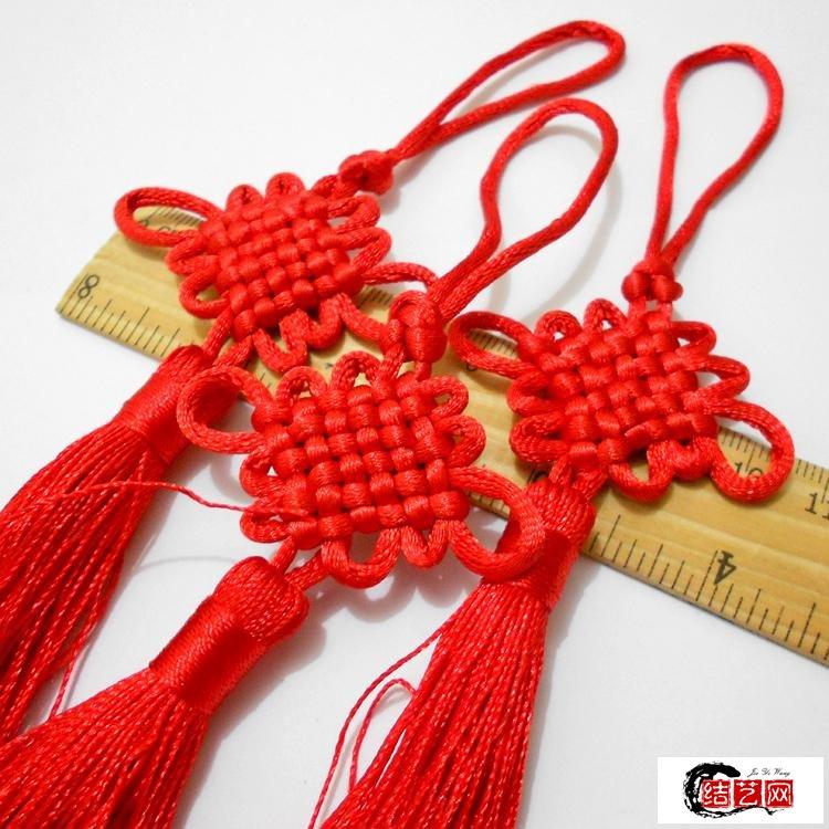 中国线五号线多粗,能编什么编绳五号线多少钱