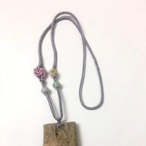 沉香编织编绳教程,曼陀罗结八股辫沉香项链