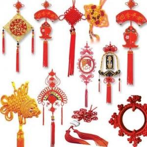 中国结文化英文介绍,用英文介绍中国结作文