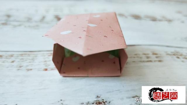 儿童趣味手工合集——小盒子,气球和筷枕,快收藏起来吧